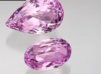 拥有一颗就此生无憾的五大宝石 你了解多少?