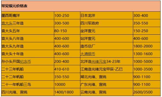 """金投财经晚间道:今晚,""""恐怖数据""""将迎来大行情?"""
