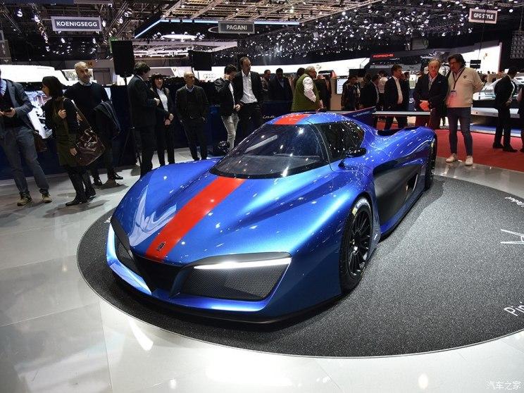 宾利未来三年内还将推出三款SUV车型