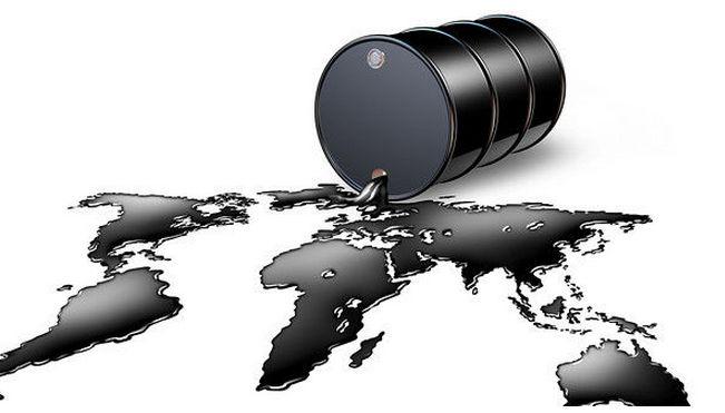 叙利亚局势或将不会升级 油价还看美国脸色