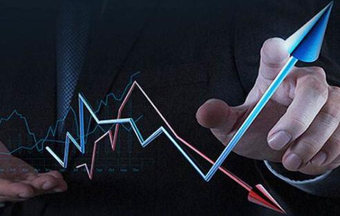 未来中国衍生品市场会逐步推出更多的期权品种