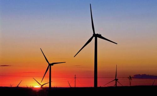 江苏南通清洁能源发展 光伏产业遍地开花