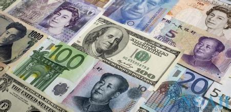 市场又迎重磅数据!澳元、欧元、英镑、日元本周走势分析