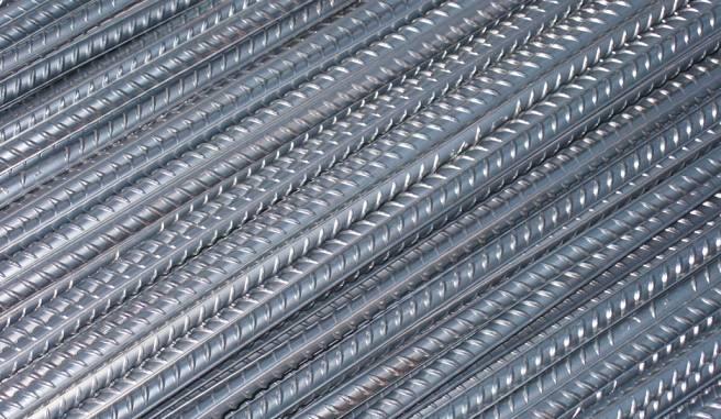 现货钢价涨幅有限 走势震荡运行
