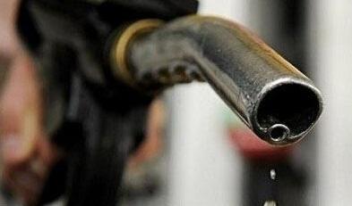 如果油价飙升至80美元 投资应该如何操作?