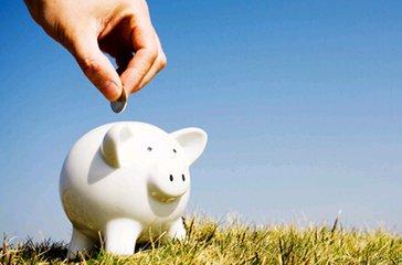 哪些基金适合长期定投?
