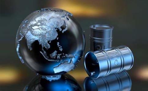 叙利亚局势恶化 短期或将大幅推升油价