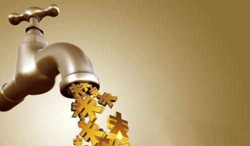 资金流向中小创 基金经理聚焦优质成长股