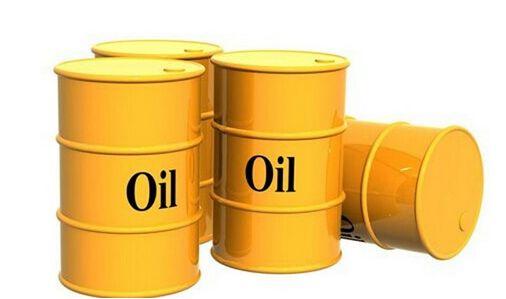 美油产量及出口持续增加 国际油价早盘下跌