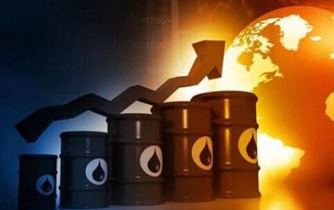 怎么操作原油期货