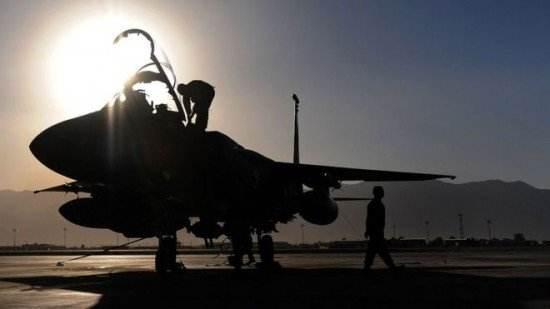 全球聚焦叙利亚问题 金融市场再掀风暴