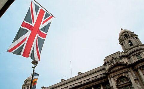 多头欣喜英镑持续走高 但仍需警惕这两大数据