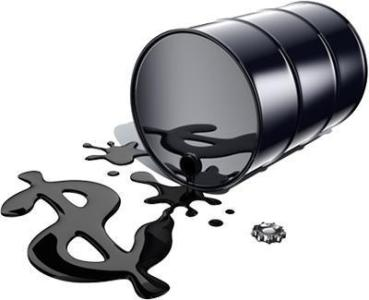 美国与OPEC原油战争二季度恐将进一步升级