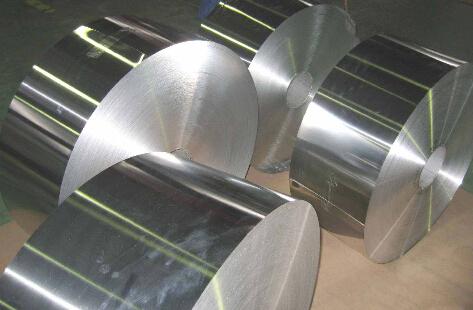 美国对俄铝制裁 铝价飙升至2011年以来最高水平
