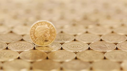 5月加息预期升温 英国央行年内仅加息一次?