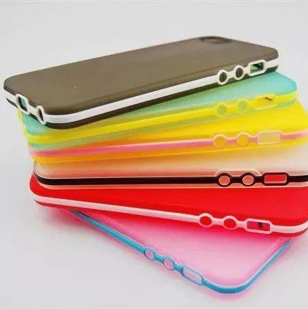 手机壳黑榜发布 这5款手机壳有毒物质超标