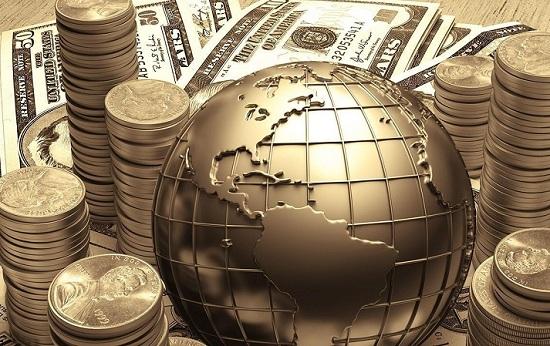 货币市场基金的特点