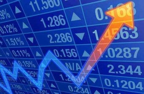 多头引爆涨势惊人!英镑兑美元继续飙涨