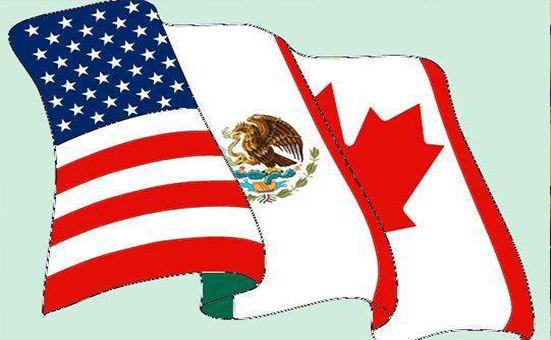 NAFTA谈判进度停滞不前 两大因素影响加元走势