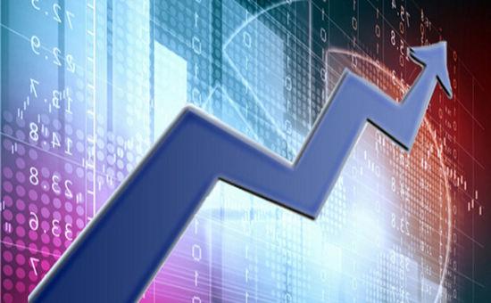成长风格基金发行回暖 重点关注优质成长股