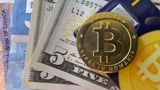 13家交易所被致函!加密货币市场迎来大风暴