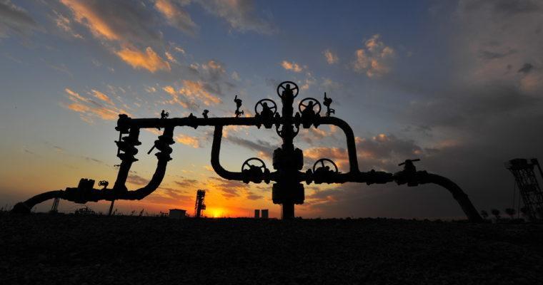"""美国每天浪费250亿天然气 专家:为何不用来""""挖矿"""""""