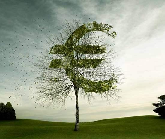 警惕这三大风险 欧洲央行恐步履维艰?