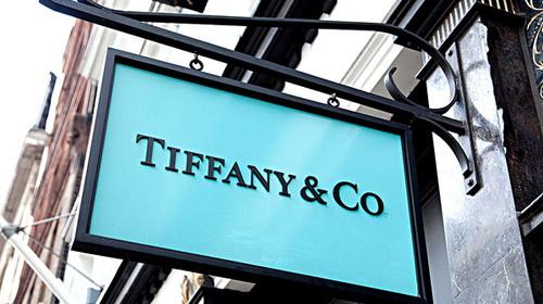 Tiffany的转型之路是否在颠覆珠宝行业