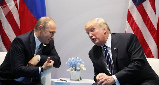 卢布暴跌非俄罗斯之过 罪魁祸首应是它!