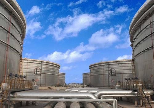 美国页岩油产量或将遭遇增产瓶颈