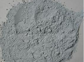 """三月水泥产量暴跌 市场是否""""量跌价涨""""?"""