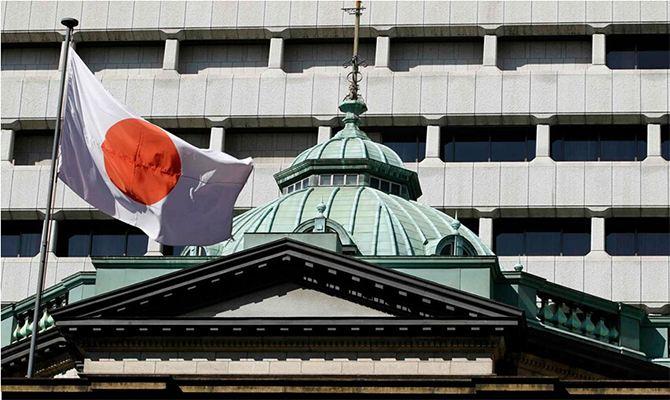 黑田东彦开启第二任期 日银或继续推迟2%通胀目标