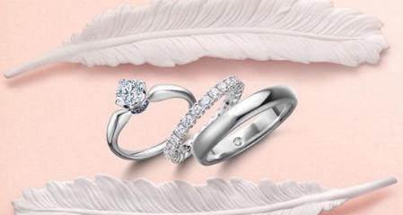 周大福铂金结婚戒指价格