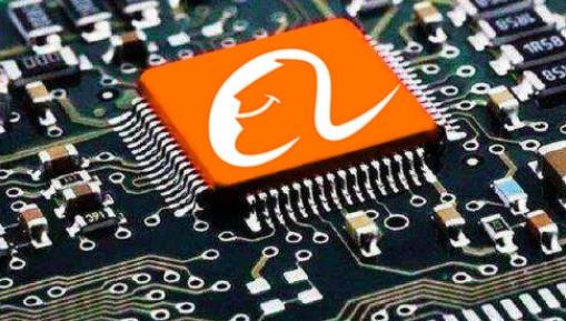 阿里自研处理器曝光 性价比将是同类产品的40倍