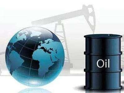 美国钻机数量暗示产油量将继续上升