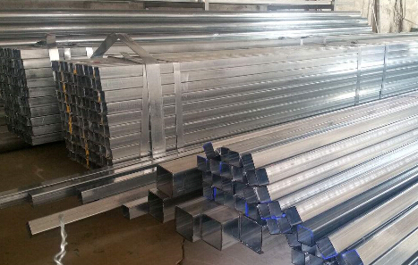 后市钢材价格难以有大幅上涨的机会