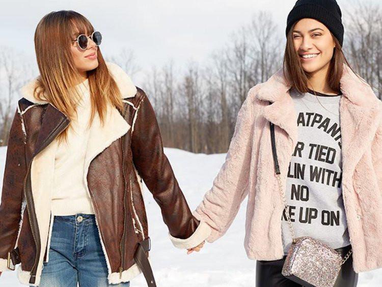 美国青少年最爱的十大潮流品牌 给你更多购买选择