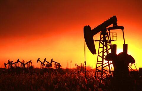 原油二季度报告:多空交织 震荡偏强
