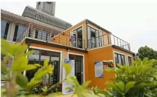 为进一步稳定房地产市场 海南出台限购政策