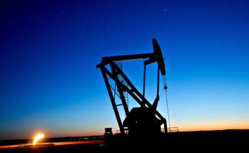 原油期货如何开户