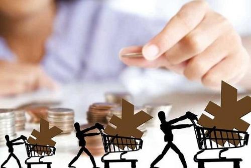 养老第三支柱扩容 银行保险基金均可参与