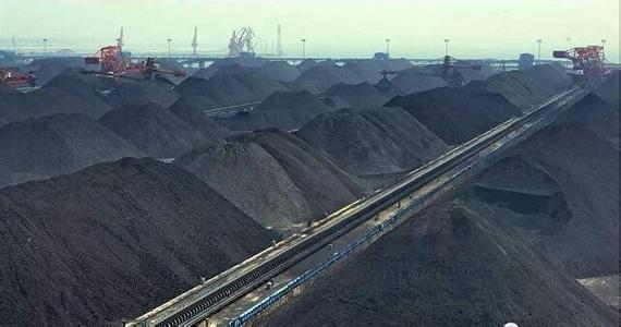 进口煤限制政策影响发酵 动力煤价逐步企稳