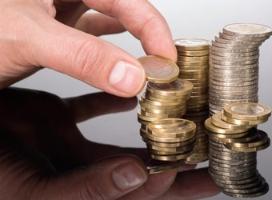 如何拥有越来越多的财富?理财规划很重要