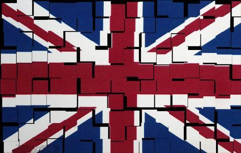 """大逆转!英国央行5月加息或""""难产""""?"""