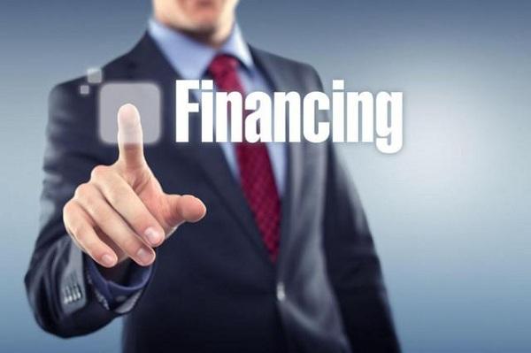 四步教你挑选优质私募股权投资