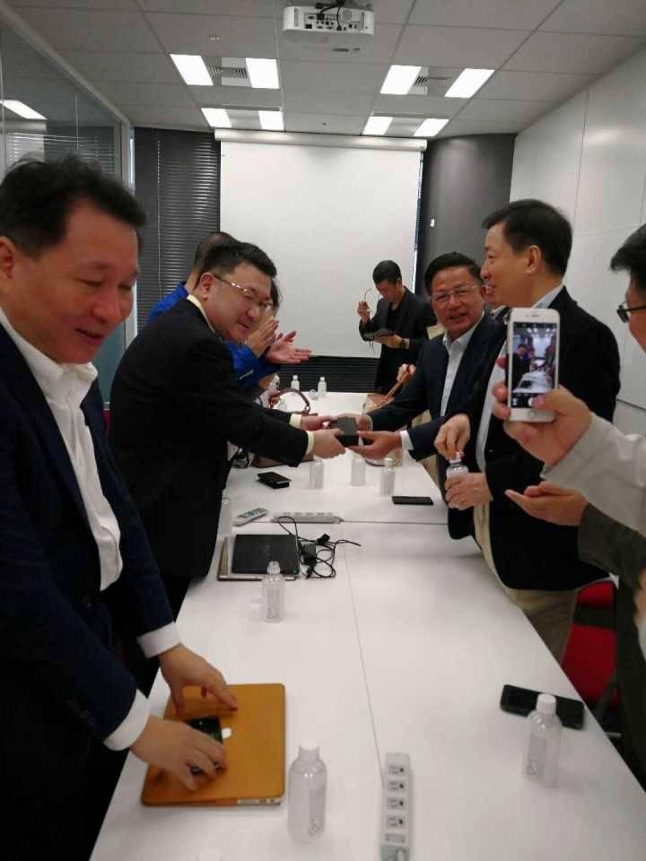 中国阅兵吓着日本 日本年轻人感受到中国的强大实力