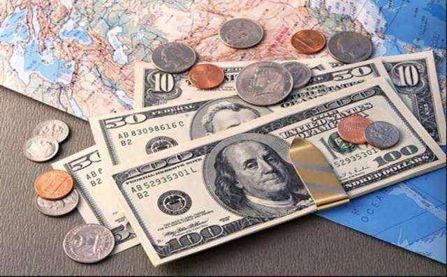美元意外表现强势 欧元将迎来绝地大考验