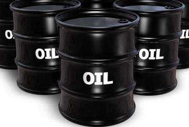 中国原油期货开盘小幅回落 报436.70元人民币
