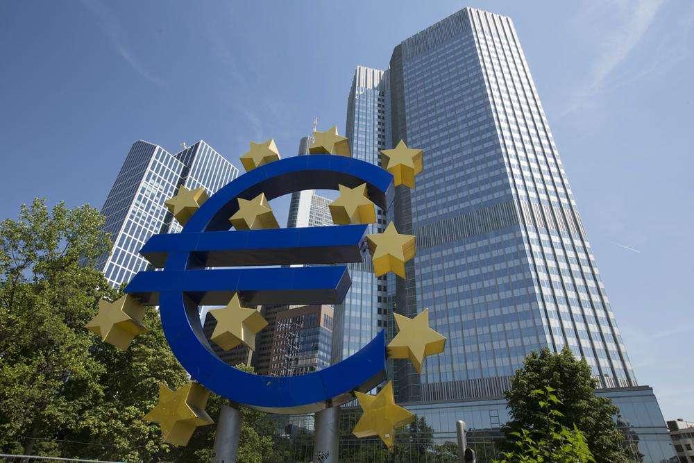 欧洲央行会议来袭欧元如何交易?各大分析师纷纷献策
