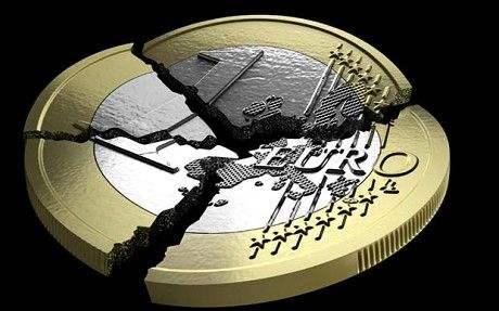 巨大风险因素来袭!欧元后市恐凶多吉少?